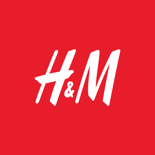 H&M operated 2, stores at the end of , and 2, stores at the end of August Its 3,th store opened in September in Chengdu, China. known for its distinctive skull logo, is a full fashion brand launched in The brand is available from many retailers worldwide as well as its own stores and e-commerce site.