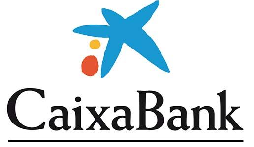 Caixabank cerca 100 joves per a la seva xarxa d 39 oficines for Oficines caixabank